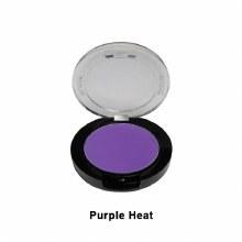 INtense Pro - Purple Heat