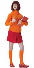 Velma Dinkley Std
