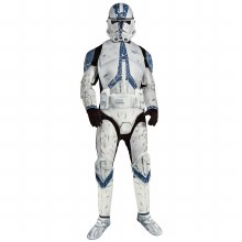 Clone Trooper Adult XL