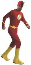 Flash  Med
