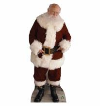 Elf Santa #1721
