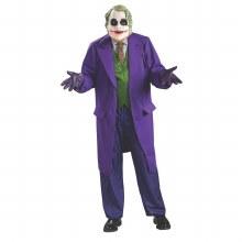 The Joker DLX Plus