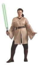Jedi Knight Female Plus