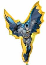 """Batman In Action ~ 39"""""""