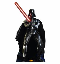 Darth Vader Clssc Standup