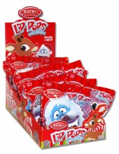Candy Lip Pops Rudolf