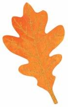 Leaves Mini Value Pack