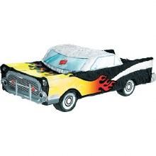 Classic Car Pinata
