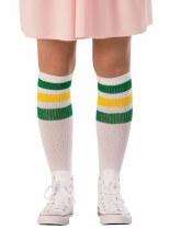 Eleven Socks
