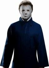 Mask Michael Myers