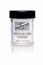 Celebre P. Gem Powder Diamond