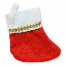 Stocking Mini Christmas