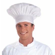 Hat Chef