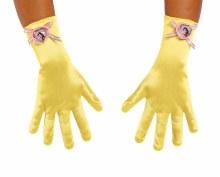 Gloves Belle Child