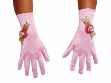 Gloves Aurora
