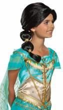 Wig Jasmine Child