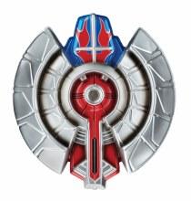 Shield Optimus Prime