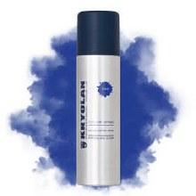 Kryolan Spray D43/Royal Blue