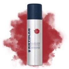 Kryolan Color Spray Dark Red