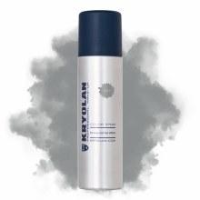 Kryolan Color Spray Grey