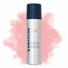 Kryolan Color Spray Pink
