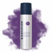 Kryolan Color Spray Purple