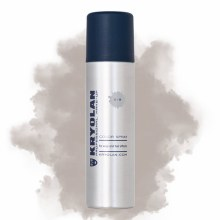 Kryolan Color Spray Silver