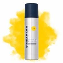 Kryolan Color Spray Yellow