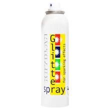 Kryolan Hairspray Glitter Multicolor