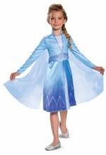 Elsa Classic Child 3T-4T