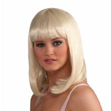 Wig Sexy Sue Blonde