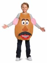 Mr./Mrs. Potato Head Child S
