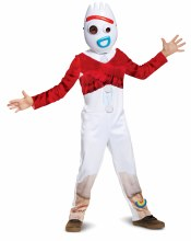 Forky Classic Child 3T-4T