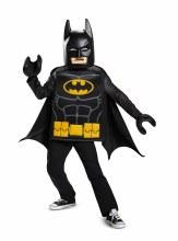 Lego Batman Classic Child Large