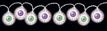 Lights Eyeball