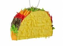 Pinata Mini Taco