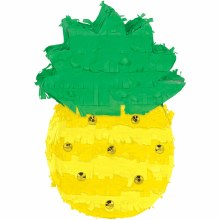 Mini Pineapple Pinata