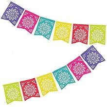 Banner Del Sol Flag
