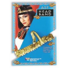 Head Band Asp