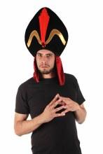 Hat Jafar