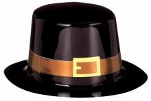 Pilgrim Mini Top Hat