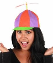 Hat Tweedledee