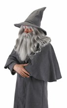 Hat Gandalf
