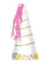 Party Hats Magical Unicorn
