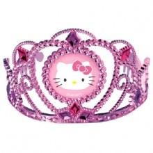 Hello Kitty Blln Dreams Tiara