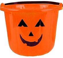 Pumpkin Pail Org