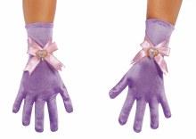 Gloves Rapunzel Child