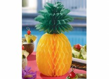Pineapple Centerpiece 1pc