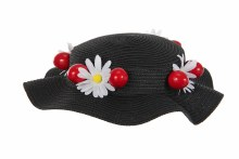 Hat Mary Poppins Classic
