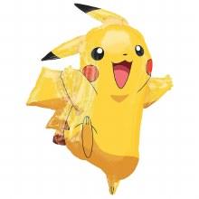 """Pokemon Pikachu ~ 31"""""""